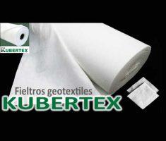 KUBERTEX