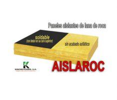 AISLAROC