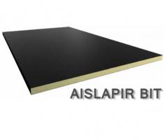 AISLAPIR