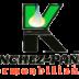 Nueva Tarifa K75 - Diciembre 2020