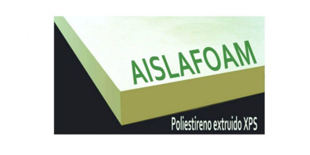 AISLAFOAM