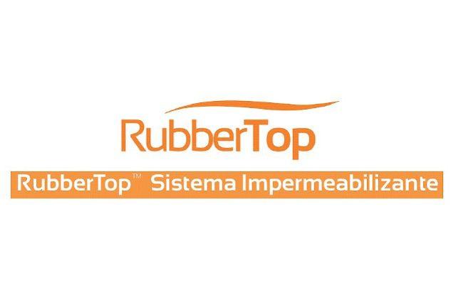 RUBBERTOP