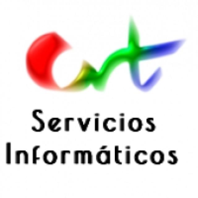 CVT, S.L.